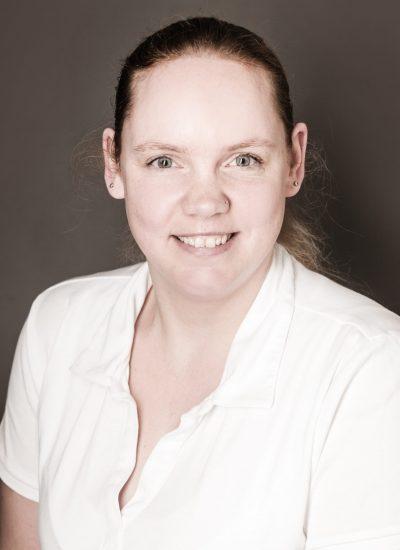 Denise Wintzen