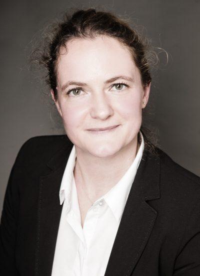 Corinna Kox